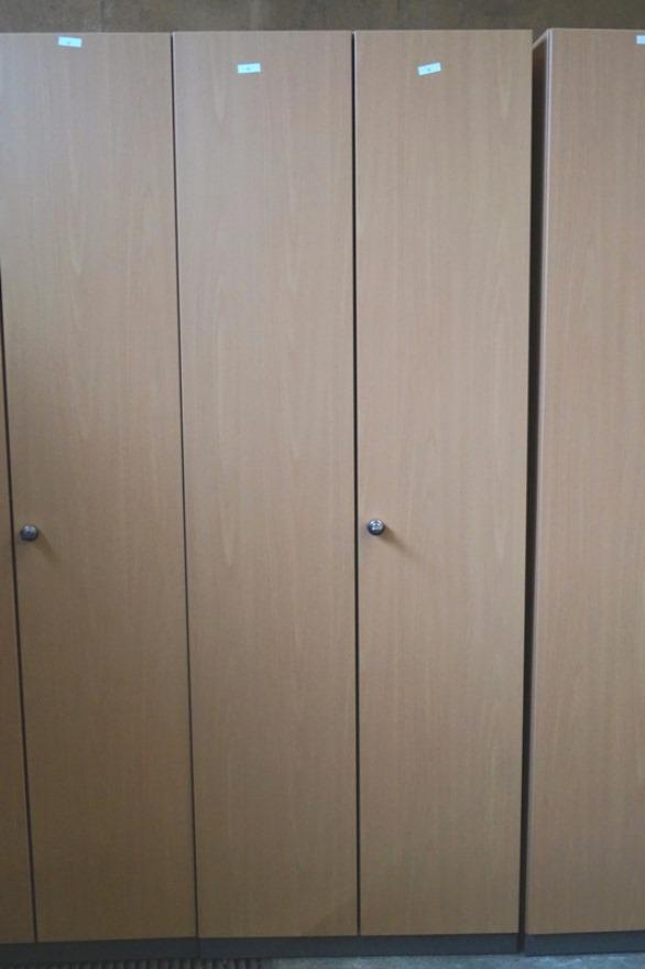 WINI Aktenschrank / Büroschrank