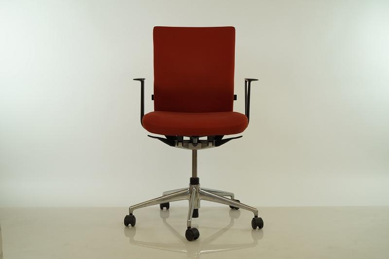 Vitra Axess Bürodrehstuhl