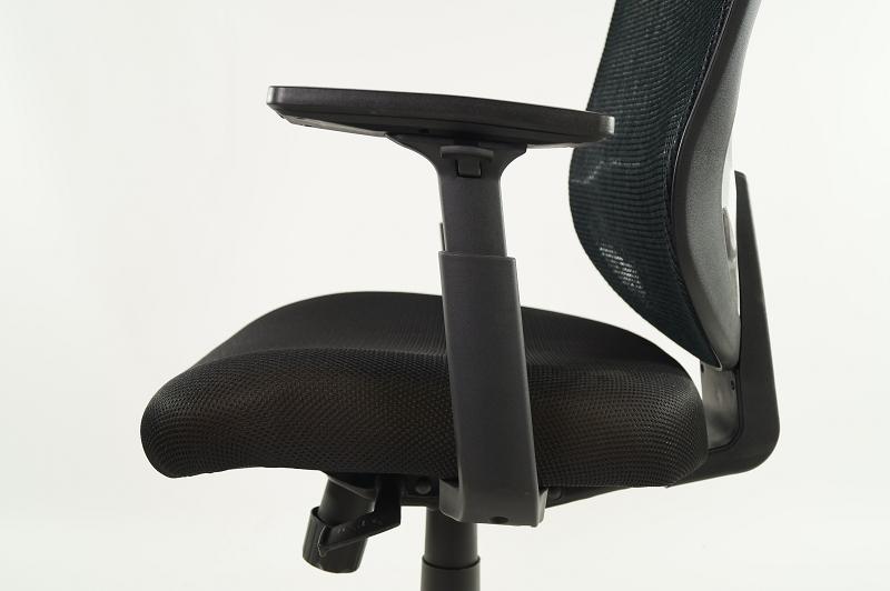Bürodrehstuhl neu