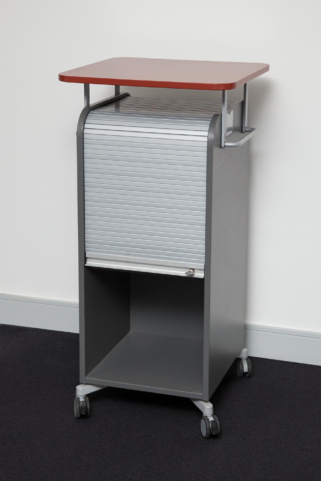 Bene Personalcontainer / Aktencaddy