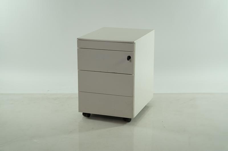 Rollcontainer TeMo +++ besonders günstig