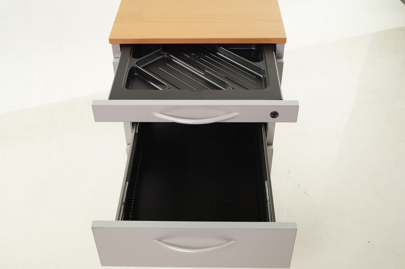 Rollcontainer Steelcase