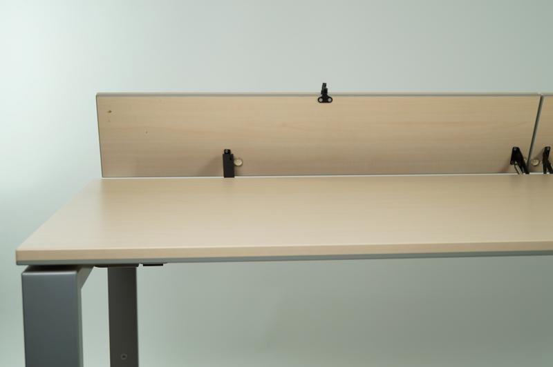 Bene Schreibtisch neuwertig