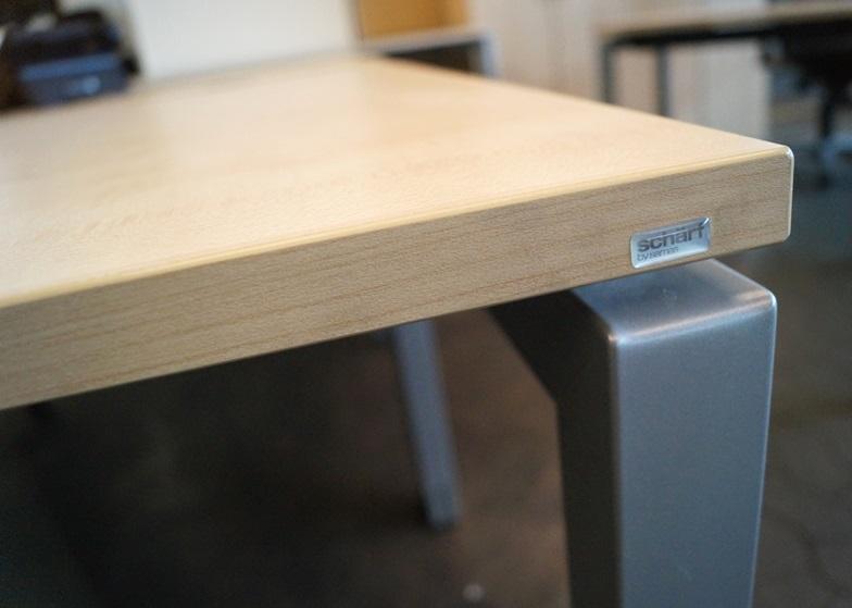 Schärf Schreibtisch / Bürotisch