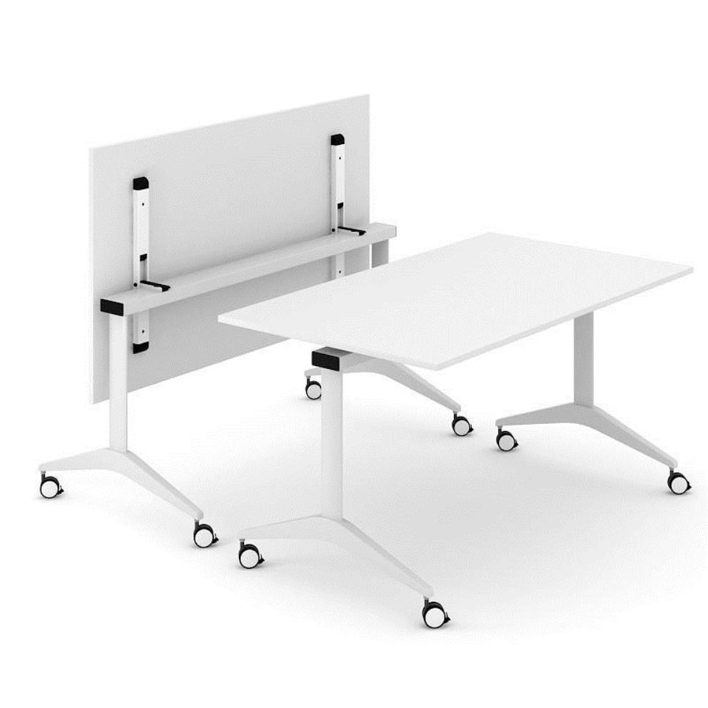 Werndl Schreibtisch / Klapptisch / Besprechungstisch