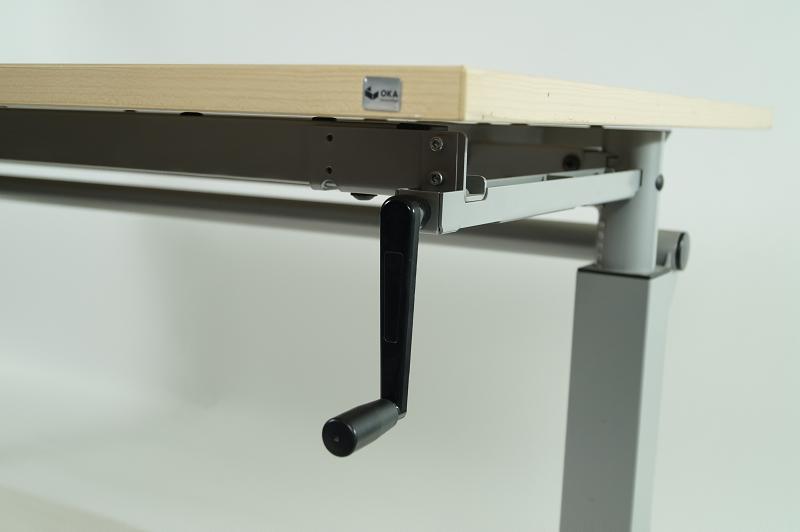 Schreibtisch / Bürotisch