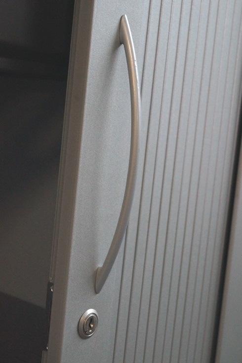 König & Neurath Sideboard
