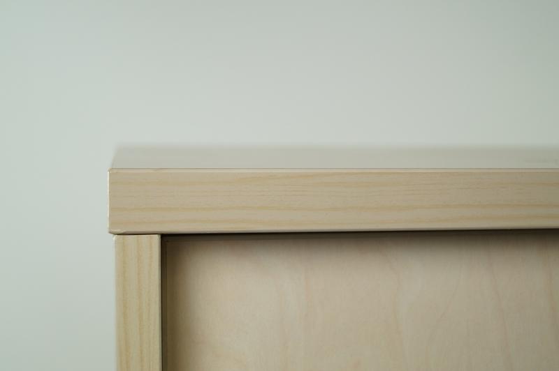 Sideboard Hausmarke Vitus