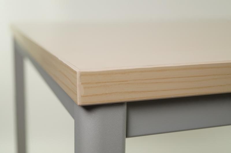 Büromöbel Gebraucht Büromöbel Neu Zum Fairen Preis Essener Handel
