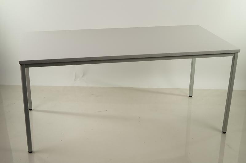 Konferenztisch Besprechungstisch Schreibtisch Nr 21256 105
